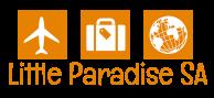 Little Paradise SA